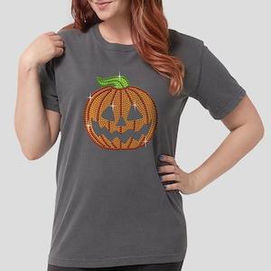 84e7b461 Halloween Women's Comfort Colors® T-Shirts - CafePress