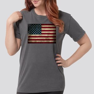 72d09481 Back To Back World War Champs Women's Comfort Colors® T-Shirts ...