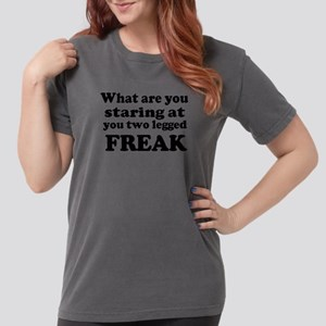 4804a2e501 Disabled Women's Comfort Colors® T-Shirts - CafePress