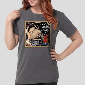 Wanderlust Women's Light T-Shirt