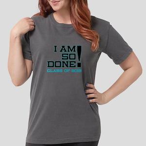 Funny 2018 Graduation T-Shirt