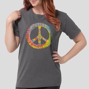tiedye-peace-713-DK T-Shirt