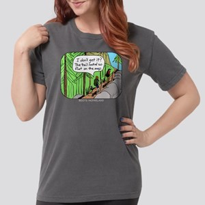 Mapc2 T-Shirt