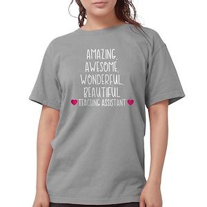 24db71f672fcb Teacher T-Shirts - CafePress