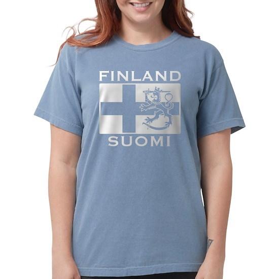 finlandsuomi3