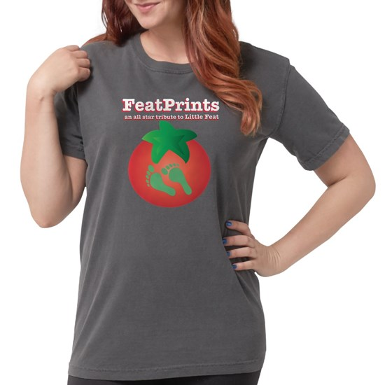 FeatPrints Gear