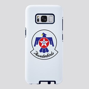 U.S. Air Force Thunderbirds Samsung Galaxy S8 Case