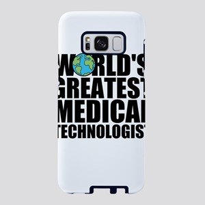 World's Greatest Medical Technologist Samsung