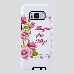 Royalty Samsung Galaxy S8 Case