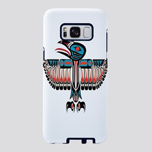 THE GLORY Samsung Galaxy S8 Case
