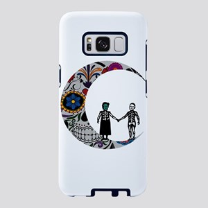 SUGAR LOVE Samsung Galaxy S8 Case