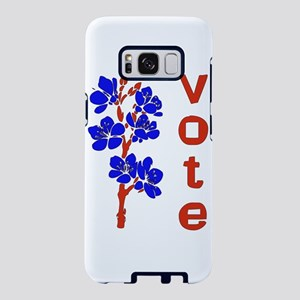 Vote 2018 Samsung Galaxy S8 Case