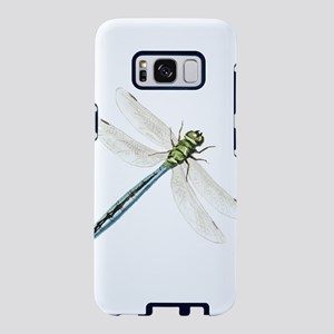 Dragonfly Samsung Galaxy S8 Case