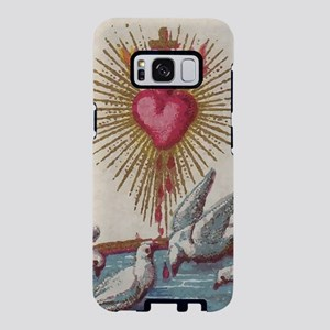 Source of Graces Samsung Galaxy S8 Case