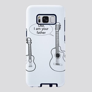 Darth_Guitar Samsung Galaxy S8 Case