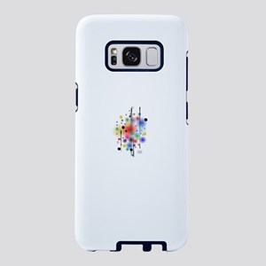 DOTS Samsung Galaxy S8 Case