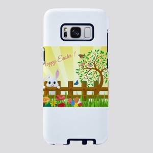 ! Samsung Galaxy S8 Case