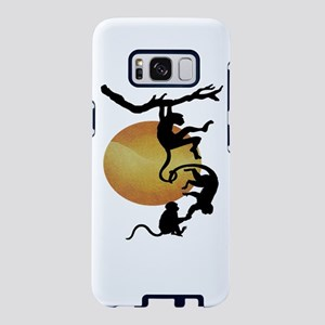 Samsung Galaxy S8 Case