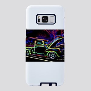 1940 Ford Pick up Truck Neo Samsung Galaxy S8 Case