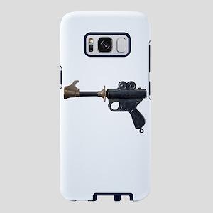 $34.99 Xz31 Rayblaster Samsung Galaxy S8 Case
