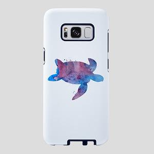Turtle Samsung Galaxy S8 Case