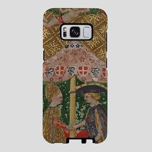 Lovers Samsung Galaxy S8 Case