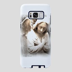 Angel Samsung Galaxy S8 Case