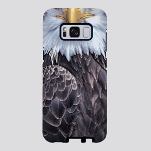 Bald Eagle Samsung Galaxy S8 Case