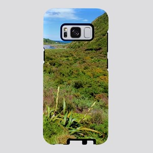 Valley Samsung Galaxy S8 Case