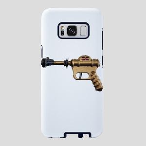 $34.99 U235 Rayblaster Samsung Galaxy S8 Case