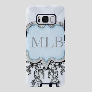 Personaize this Design Samsung Galaxy S8 Case