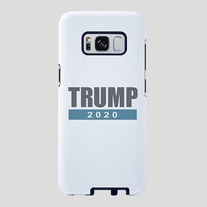 Trump 2020 Samsung Galaxy S8 Case