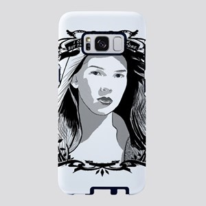 I Could Agree Samsung Galaxy S8 Case