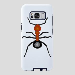 IN LINE Samsung Galaxy S8 Case