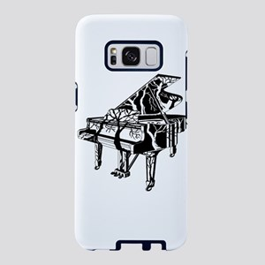THE GRAND Samsung Galaxy S8 Case
