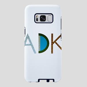 ADK Samsung Galaxy S8 Case