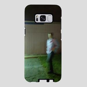Shady AF Samsung Galaxy S8 Case