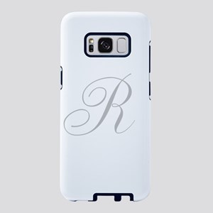 Elegant Monogram You Personalize Samsung Galaxy S8