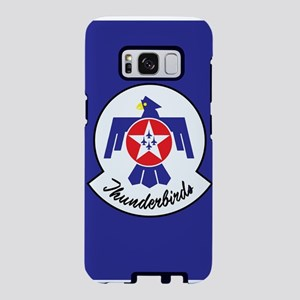 U.S. Air Force Thunderbirds Samsung Galaxy S8 Case