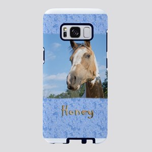 Honey Samsung Galaxy S8 Case