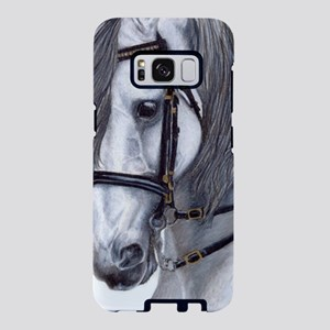 andalusian Samsung Galaxy S8 Case