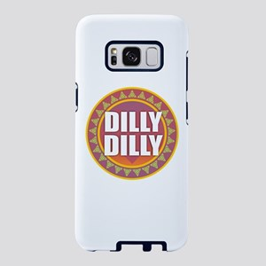 Dilly Dilly Samsung Galaxy S8 Case