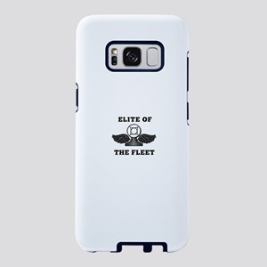 ATC Elite Samsung Galaxy S8 Case