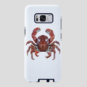 SO ELUSIVE Samsung Galaxy S8 Case