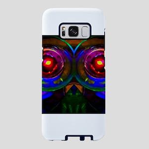 BUGSY Samsung Galaxy S8 Case