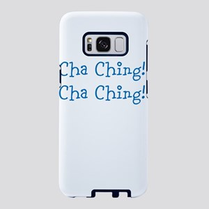 ChaChing Samsung Galaxy S8 Case