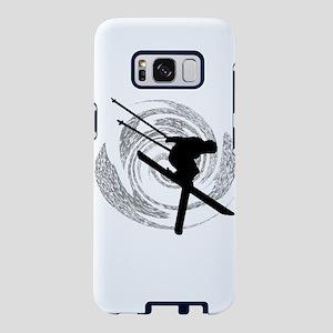 FEEL IN IT Samsung Galaxy S8 Case
