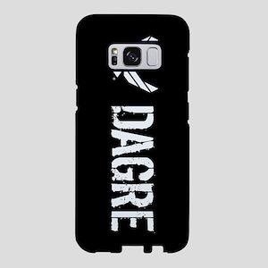 U.S. Air Force: DAGRE Samsung Galaxy S8 Case