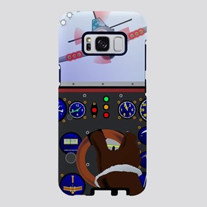 Thick Of It Samsung Galaxy S8 Case