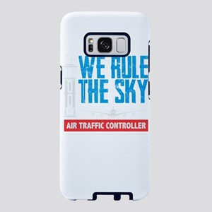 Air Traffic Controller We R Samsung Galaxy S8 Case